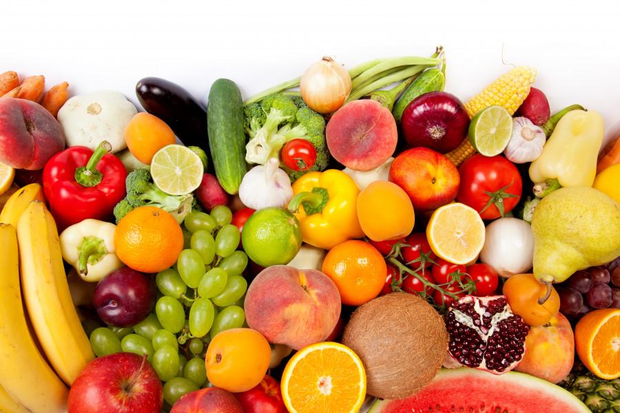 vegetables-125