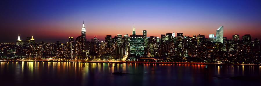 night-city-047