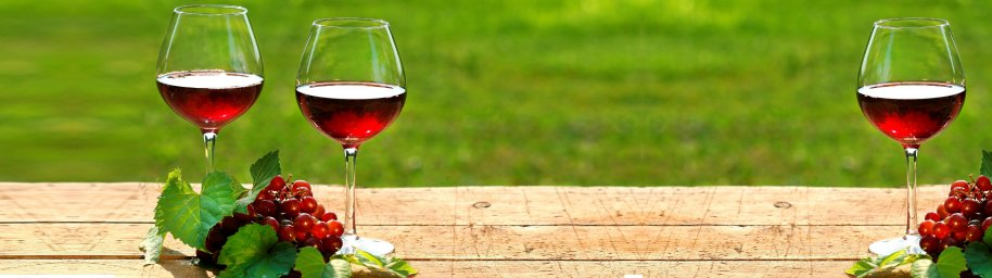 wine-024