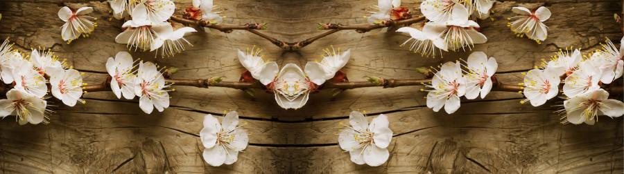 flowering-trees-065