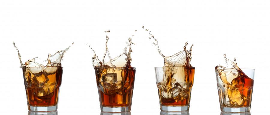 drinks-031