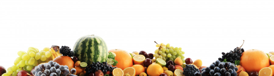 fruit-148
