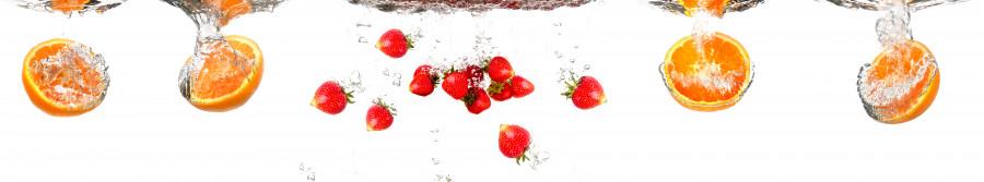 fruit-water-032
