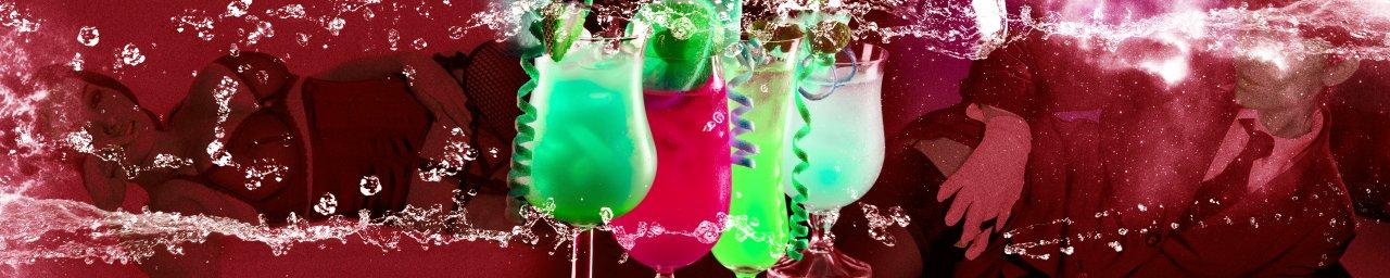 drinks-078
