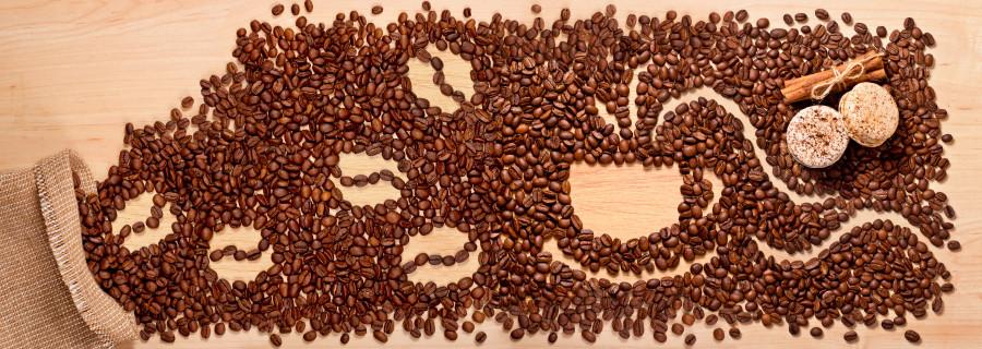 coffee-tea-007