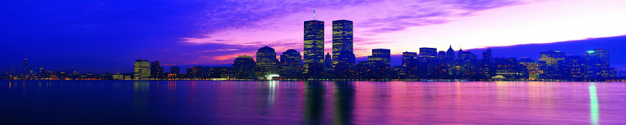 night-city-221