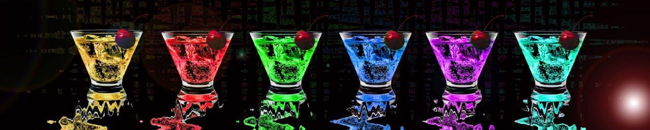 drinks-021