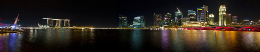 night-city-207