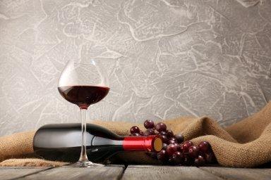 wine-041