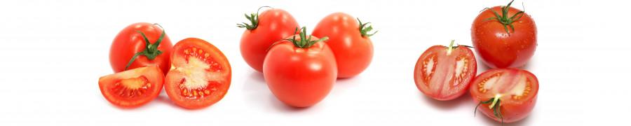 vegetables-115