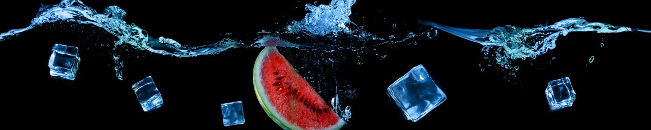 fruit-water-130