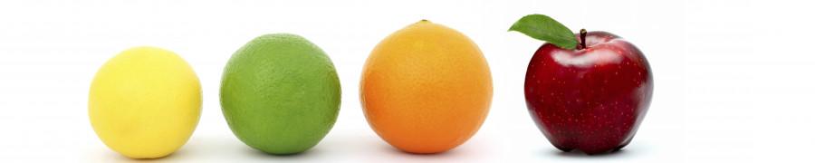 fruit-213