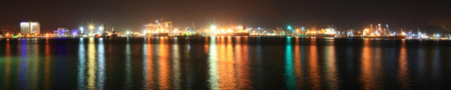 night-city-308