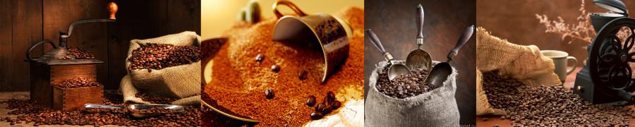 coffee-tea-046