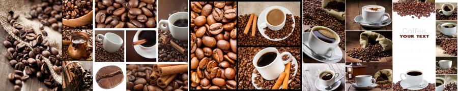 coffee-tea-041