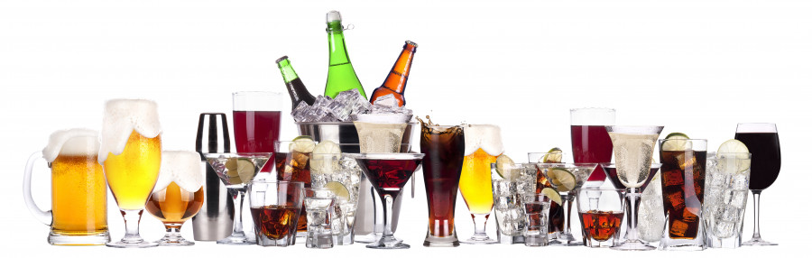 drinks-029