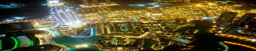 night-city-298