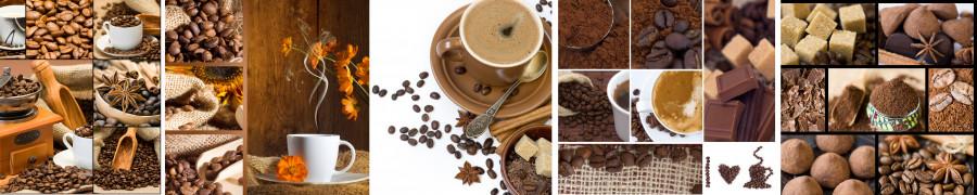 coffee-tea-052