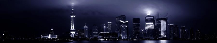 night-city-230