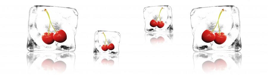 fruit-water-046