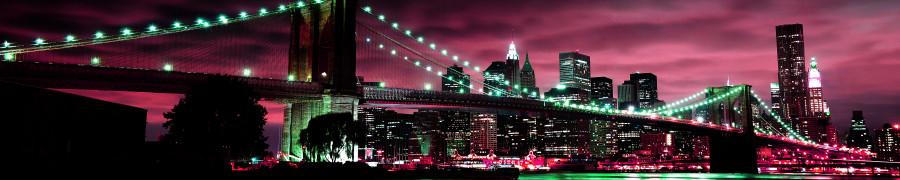 night-city-014