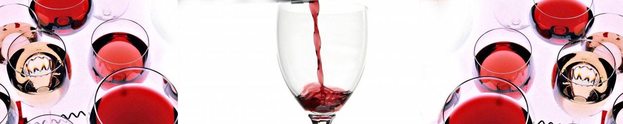 wine-089