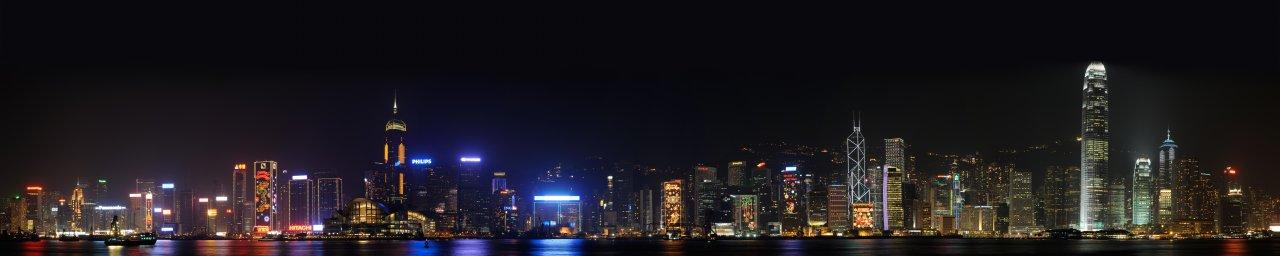 night-city-193
