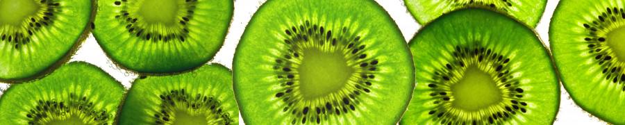 fruit-193