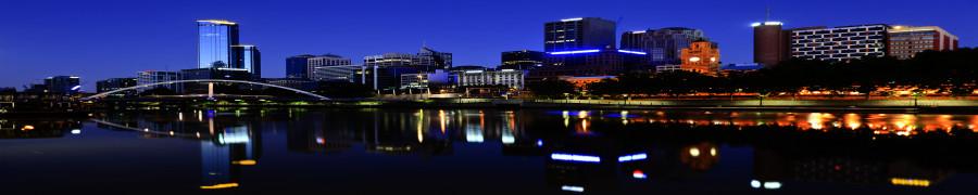 night-city-362