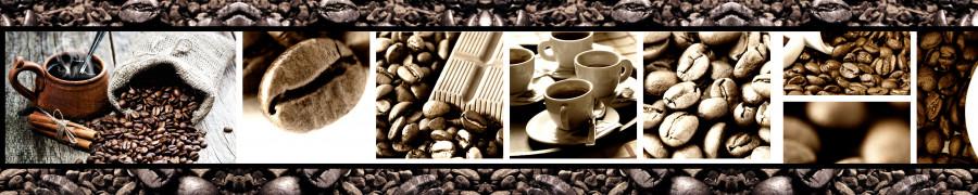 coffee-tea-158