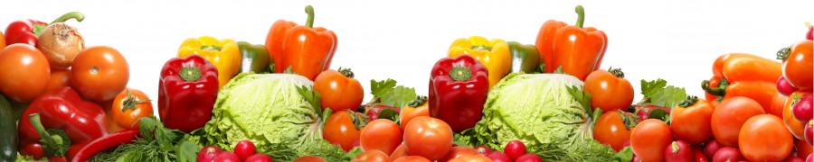 vegetables-040
