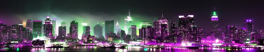 night-city-213