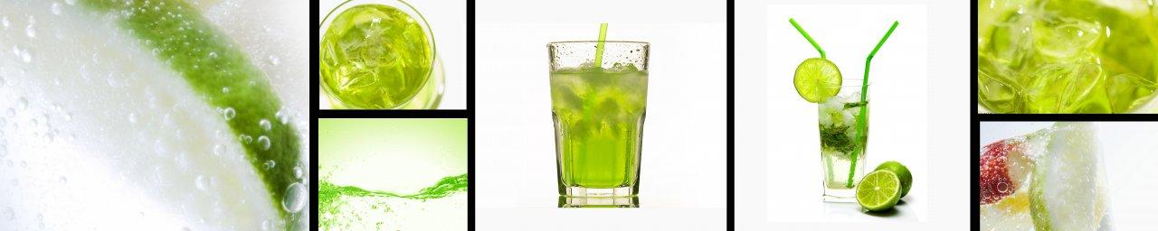 drinks-097