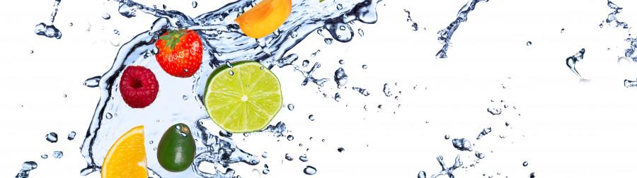 fruit-water-020