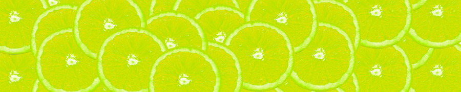 fruit-064