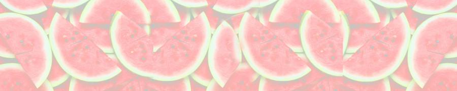 fruit-206