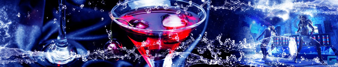 drinks-073