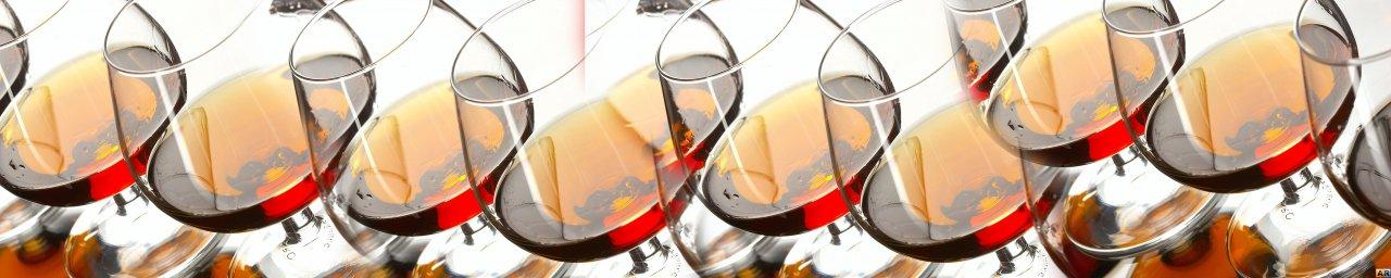 drinks-039