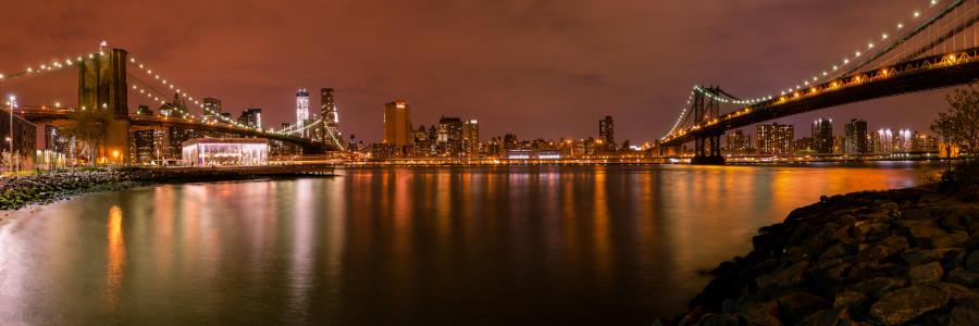 night-city-100