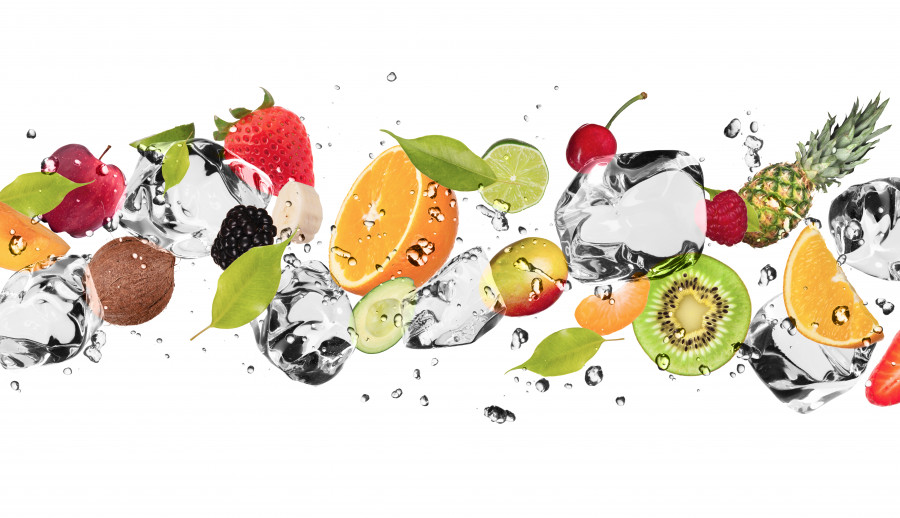 fruit-water-034