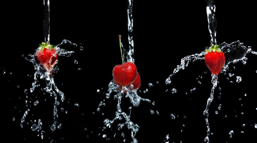 fruit-water-076