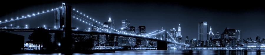 night-city-005