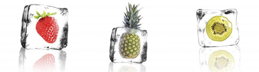 fruit-water-048