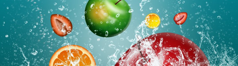 fruit-water-114