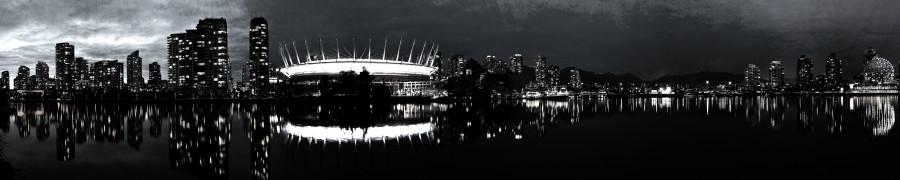 night-city-358