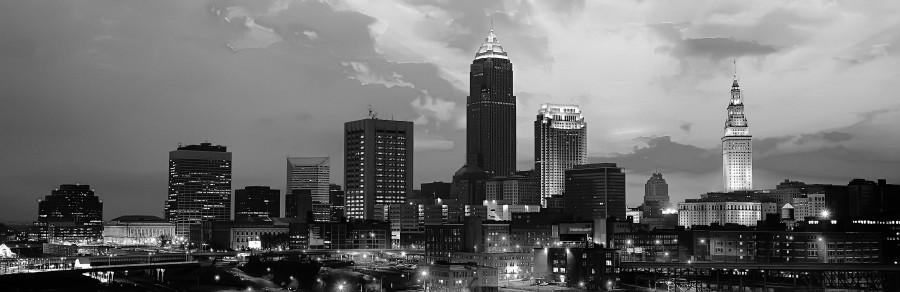 night-city-263