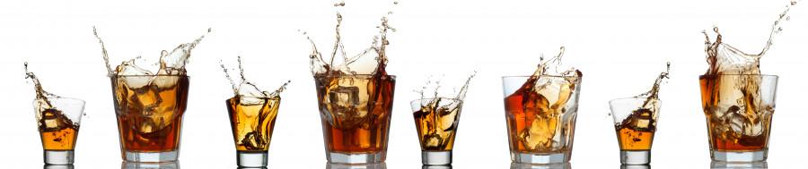 drinks-032