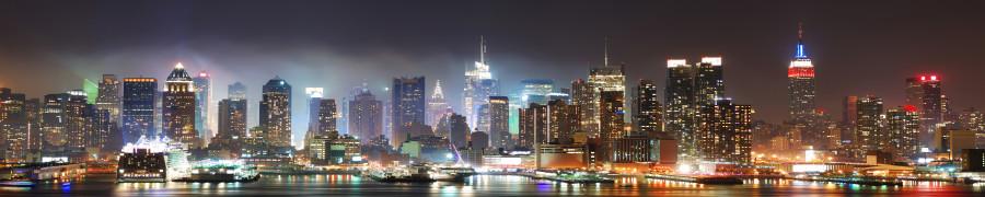 night-city-128