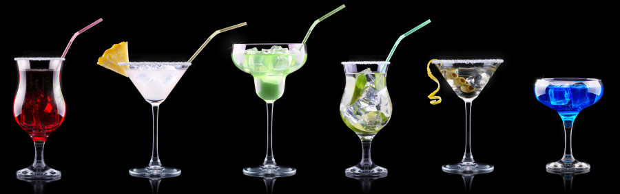 drinks-014