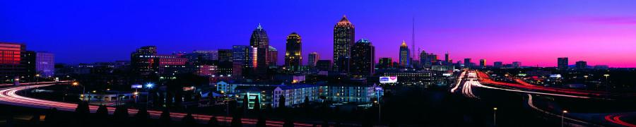 night-city-347
